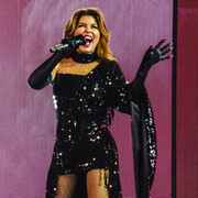 shania_nowtour_manchester092218_127