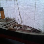 Titanic-04