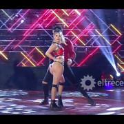 Silvina-Luna-B2017-Reggaeton1181