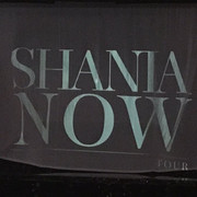 shania_nowtour_dallas060618_2