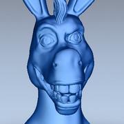 https://thumb.ibb.co/hXZQb7/Donkey.jpg