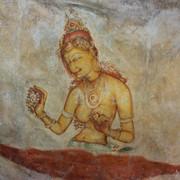 vakantie_Sri_Lanka_102.jpg