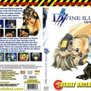 18-D-VINE-LUV-cave4-legacy-DVD-960x720-x264-AAC