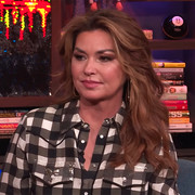 shania-watchwhathappenslive111518-14