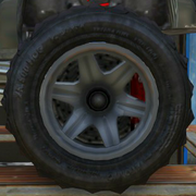 Raider_offroad_wheels_gtav.png