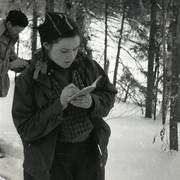 Krivonischenko-camera-film1-20