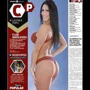 Flor_Marcasol_DP_17