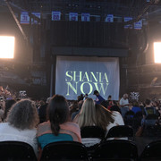 shania-nowtour-brooklyn071418-4