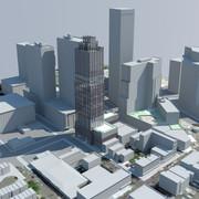 MHS-Architects-331-Marin-Blvd-4