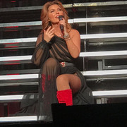 shania_nowtour_manchester092218_65