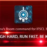 Immus-Room36-X