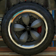 Azrea_Muscle_wheels_gtav.png