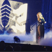 shania_nowtour_chicago051918_23