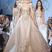 Elie_Saab_Couture_FW17_Paris_7492_1499260613_thumb
