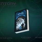 capture-Inventory