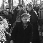 Dyatlov-pass-funerals-9-march-1959-24