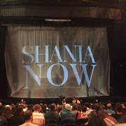 shania_nowtour_nashville072118_6