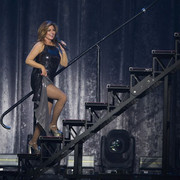 shania-nowtour-vancouver050518-8