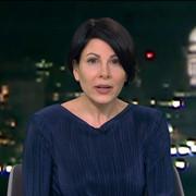ITV-News-London-20171114-22452300-ts-snapshot-09-01-2017-11-15-02-03-35