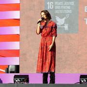 kh-globalcitizenfestival092918-22