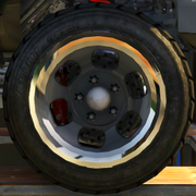 Revolver_Muscle_wheels_gtav.png