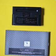 [VDS] NES, FAMICOM, MEGADRIVE, AMIIBO, PSP, PS2, 3DS, AMIGA... DSC_0067