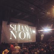 shania-nowtour-hamburg101318-2