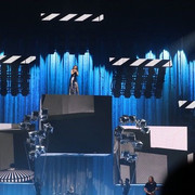 shania_nowtour_tampa060218_42