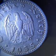[III Reich] 50 Reichspfennig (1935) IMG_1686