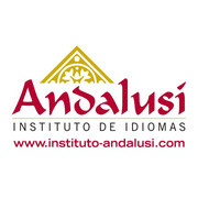 Logo_Instituto_Andalus