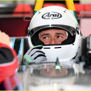 orlando_bloom_celebrates_41st_birthday_with_racing_in_morocco_15