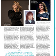 countrymusicmagazine_octnov2017_article3