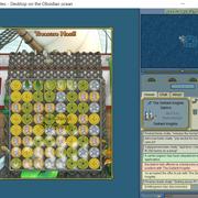 Puzzle-Pirates-Defconfour-2