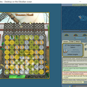 Puzzle_Pirates_Defconfour_2