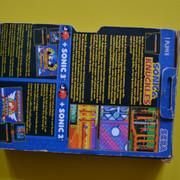 [VDS] NES, FAMICOM, MEGADRIVE, AMIIBO, PSP, PS2, 3DS, AMIGA... - Page 2 DSC_0150