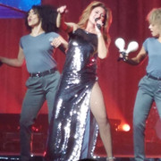 shania_nowtour_ftlauderdale060118_6