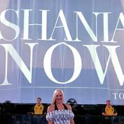 shania-nowtour-desmoines072518-4