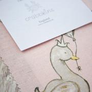 crabbkins_little_swan_princess_fabric_1
