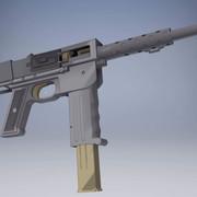 AA52 IMG-0698
