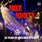 35-years-of-rock-rollin-blues-groot