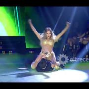 Flor-Vigna-B2017-Reggaeton2952