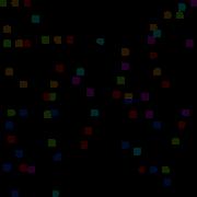 [aenigma] B14_onlydot
