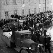 Dyatlov-pass-funerals-9-march-1959-02