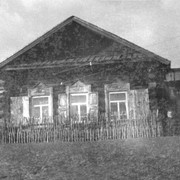 Zinaida-Kolmogorova-27