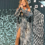 shania_nowtour_manchester092218_8