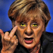 [Bild: kanzlerin_angela_merkel_wahlkampf_stinke...qpress.jpg]