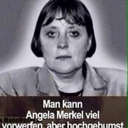 [Bild: man_kann_angela_merkel_viel_vorwerfen_ab...041460.png]