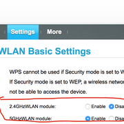 Zmiana softu w Huawei B525 - Strona 44 - Forum bez kabli