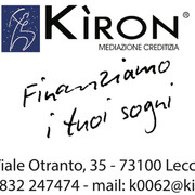 Kiron