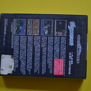 [VDS] NES, FAMICOM, MEGADRIVE, AMIIBO, PSP, PS2, 3DS, AMIGA... - Page 2 DSC_0136